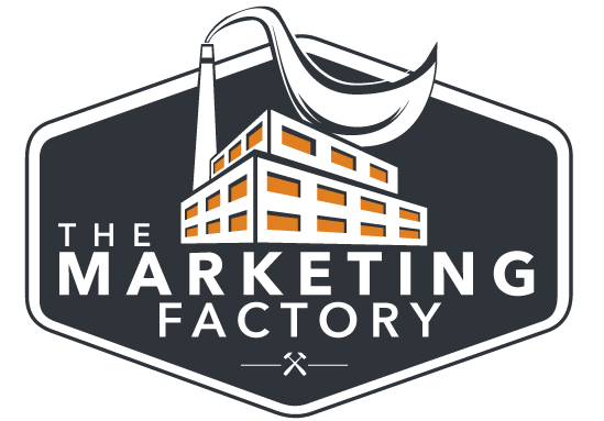The Marketing Factory | Lead Generation, Advertising and Marketing Agency serving Kitchener, Waterloo, Cambridge, Toronto